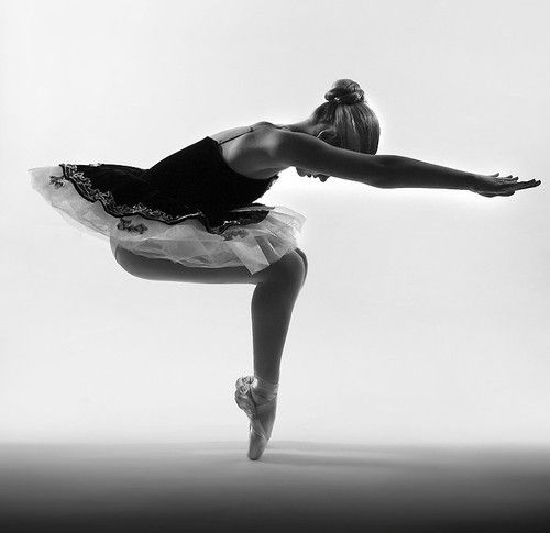 32d6e55d0595970bf34ff2d2847815c2--ballet-danza-dance-ballet