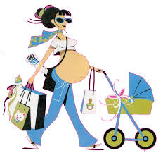 compras-embarazo