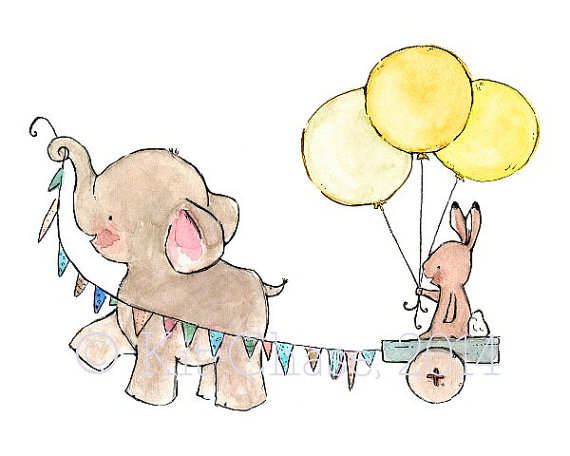 elefante_carro_acuarela